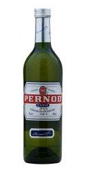 Pernod pastis  0.7l