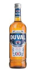 Duval pastis  0.7l