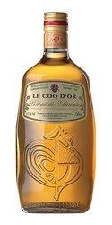 Pineau des Charentes blanc Hardy  0.75l