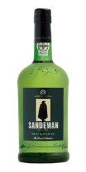 Sandeman white  1l