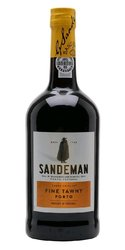Sandeman tawny  1l