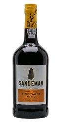 Sandeman tawny  0.75l