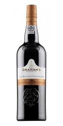 Grahams LBV 2014  0.75l