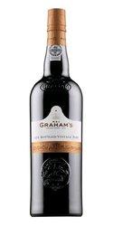 Grahams LBV 2015 0.75l