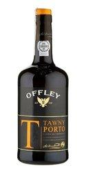 Offley fine Tawny  0.75l