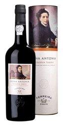 Ferreira Dona Antonia  0.75l