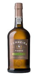 Ferreira White  0.75l