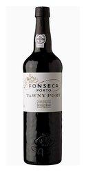 Fonseca Tawny  0.75l