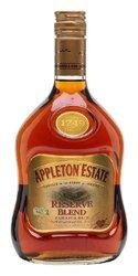 Appleton Reserve Blend  0.7l