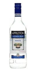 Appleton White  0.7l