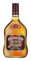 Appleton Signature blend  0.7l