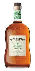 Appleton Signature  0.7l