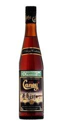 Caney Centuria 7y  0.7l