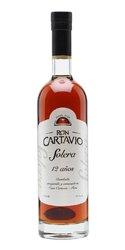 Cartavio Solera 12y  0.7l