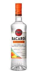 Bacardi Mango  1l
