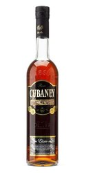 Cubaney Spiced  0.7l