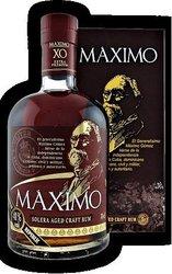 Maximo XO  0.7l