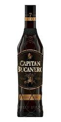 Capitan Bucanero Elixir  0.7l