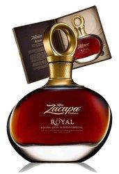 Zacapa Royal  0.7l