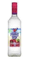 Captain Morgan Parrot bay Passion fruit  0.7l