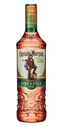 Captain Morgan Tiki  0.7l