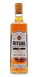 Havana club Ritual essencia  0.7l