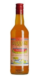 Duquesne punch Passion  0.7l