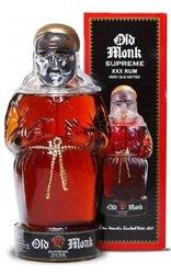 Old Monk Supreme XXX  0.7l