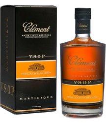 Clement VSOP  0.7l