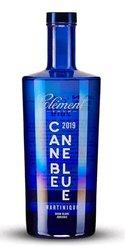 Clement Blanc Canne Bleue 2019  0.7l
