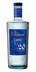 Clement blanc Canne Bleue 2020  0.7l