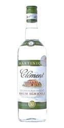 Clement blanc 50  0.7l