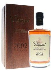 Clement 2002  0.7l