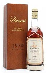 Clément 1970  0.7l