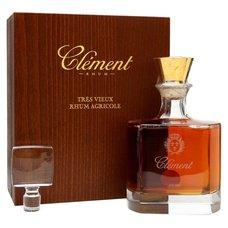 Clément Cristal  0.7l