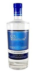 Clément blanc Canne Bleue  0.7l