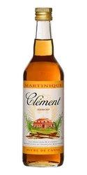 Clément Canne sirup  0.7l