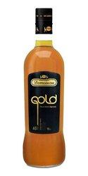 Damoiseau Gold  0.7l