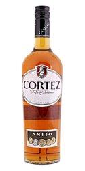 Cortez 3y  0.7l