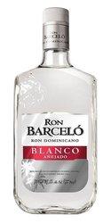 Barcelo blanco  1l
