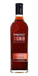 Barcelo Signio  0.7l