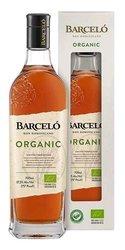 Barcelo Organic  0.7l
