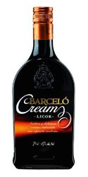 Barcelo cream  0.7l