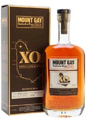 Mount Gay Xo  0.7l