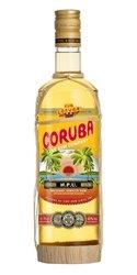 Coruba 7y  0.7l