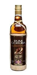 Coruba 12y  0.7l