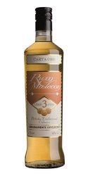 Malecon Carta Oro 3y  0.7l