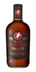 Pampero Selecction 1938  0.7l