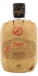 Pampero Aniversario Reserva Exclusiva  0.7l