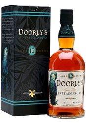 Doorlys 12y  0.7l